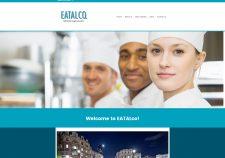 eatalco.com
