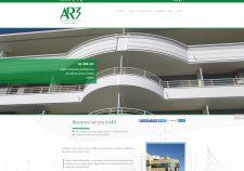 AR3 EDILIZIA