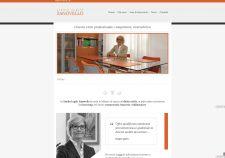 STUDIO LEGALE ZANOVELLO