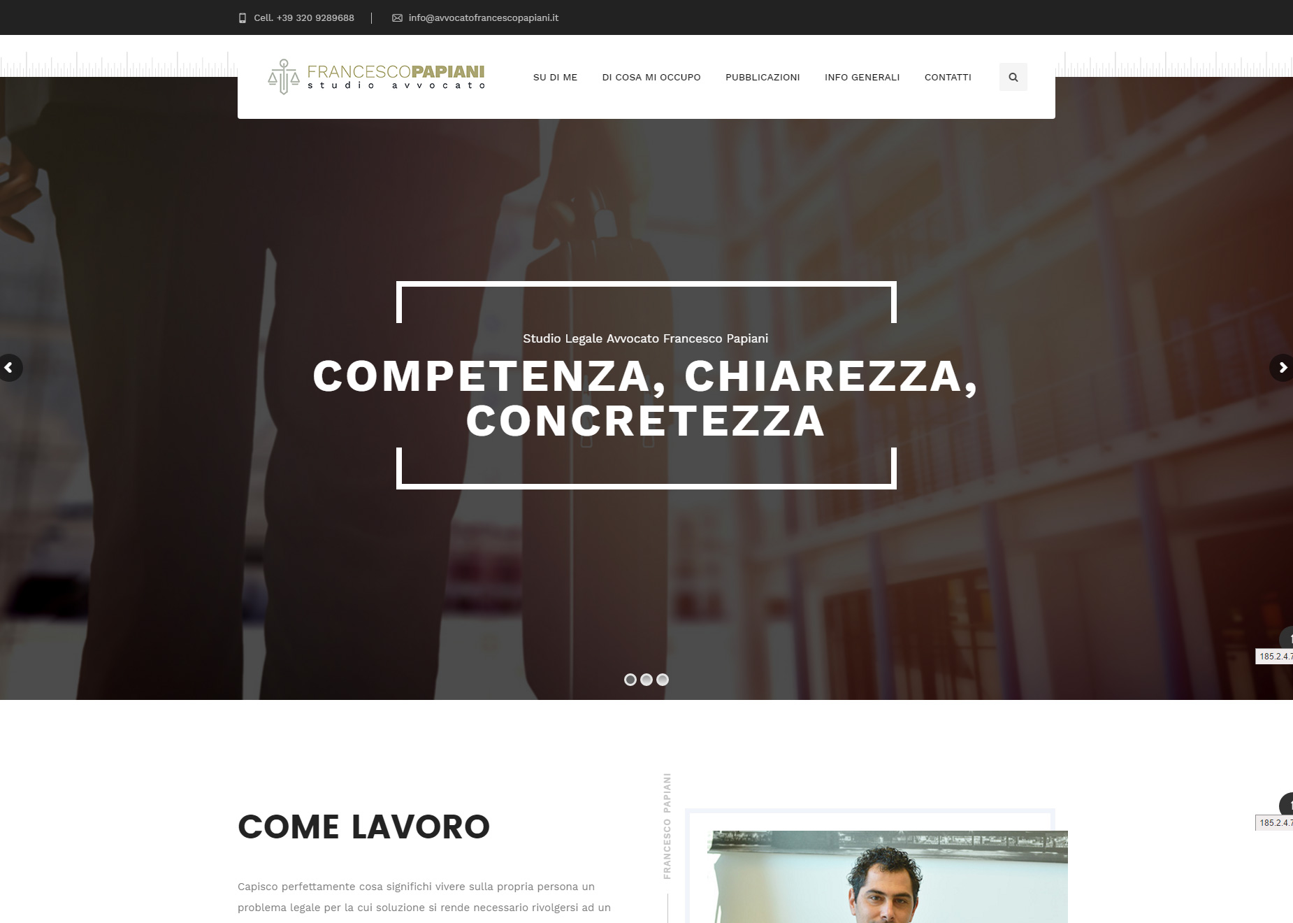 avvocatofrancescopapiani-it
