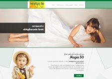 magia50