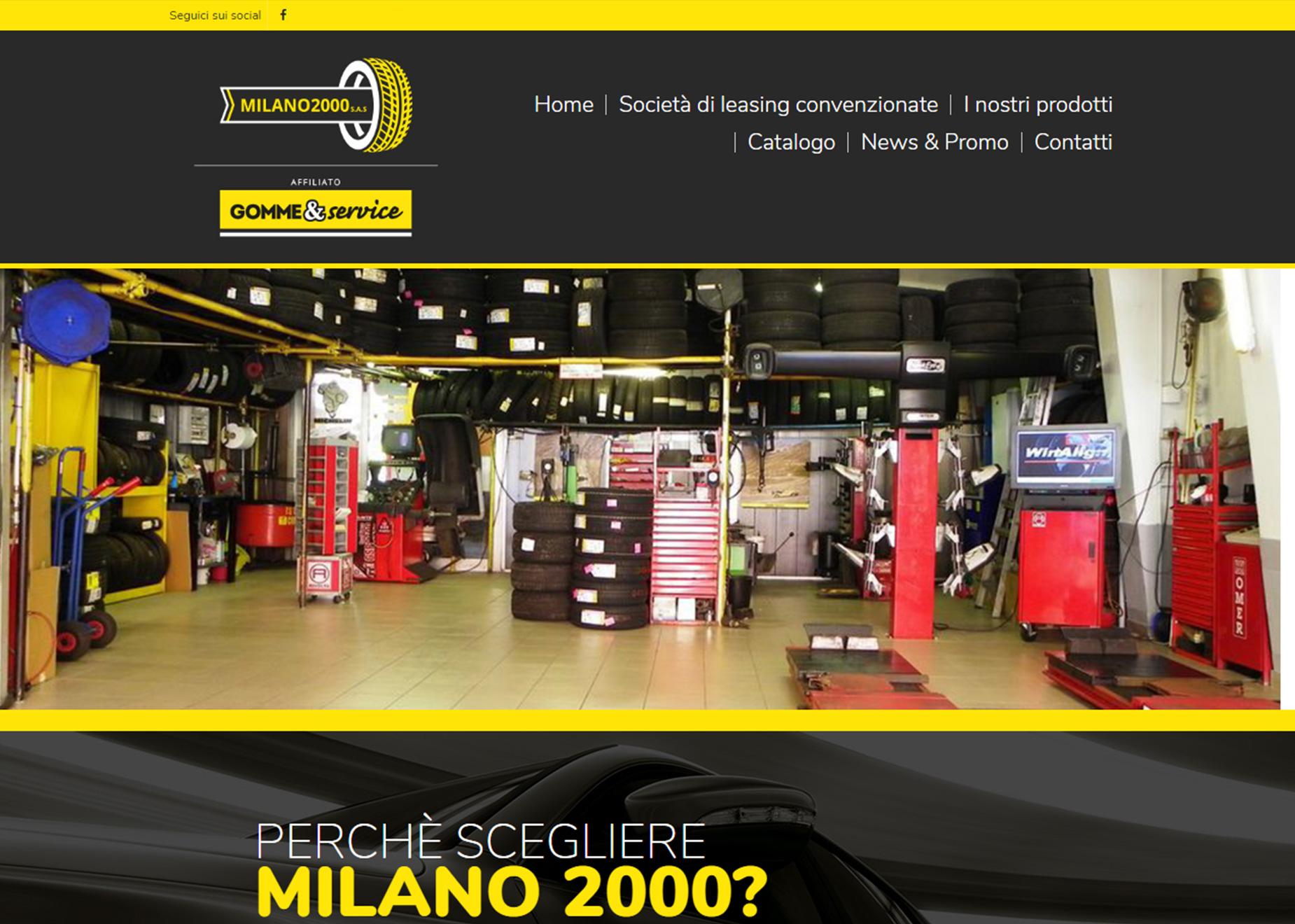 milano2000