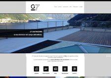 screencapture-g7costruzioni