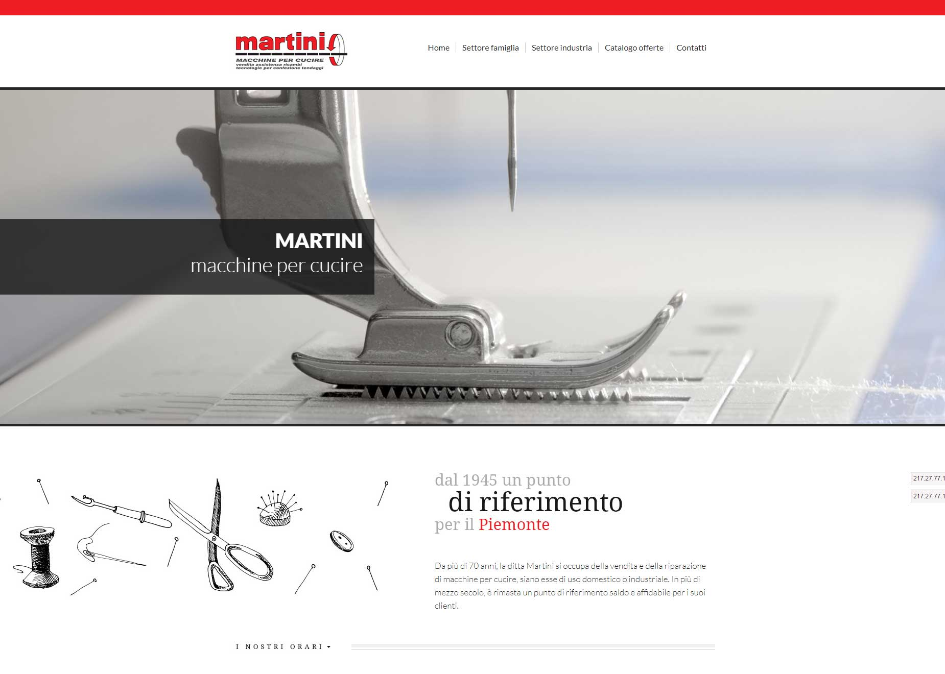 screencapture-martini-to-it