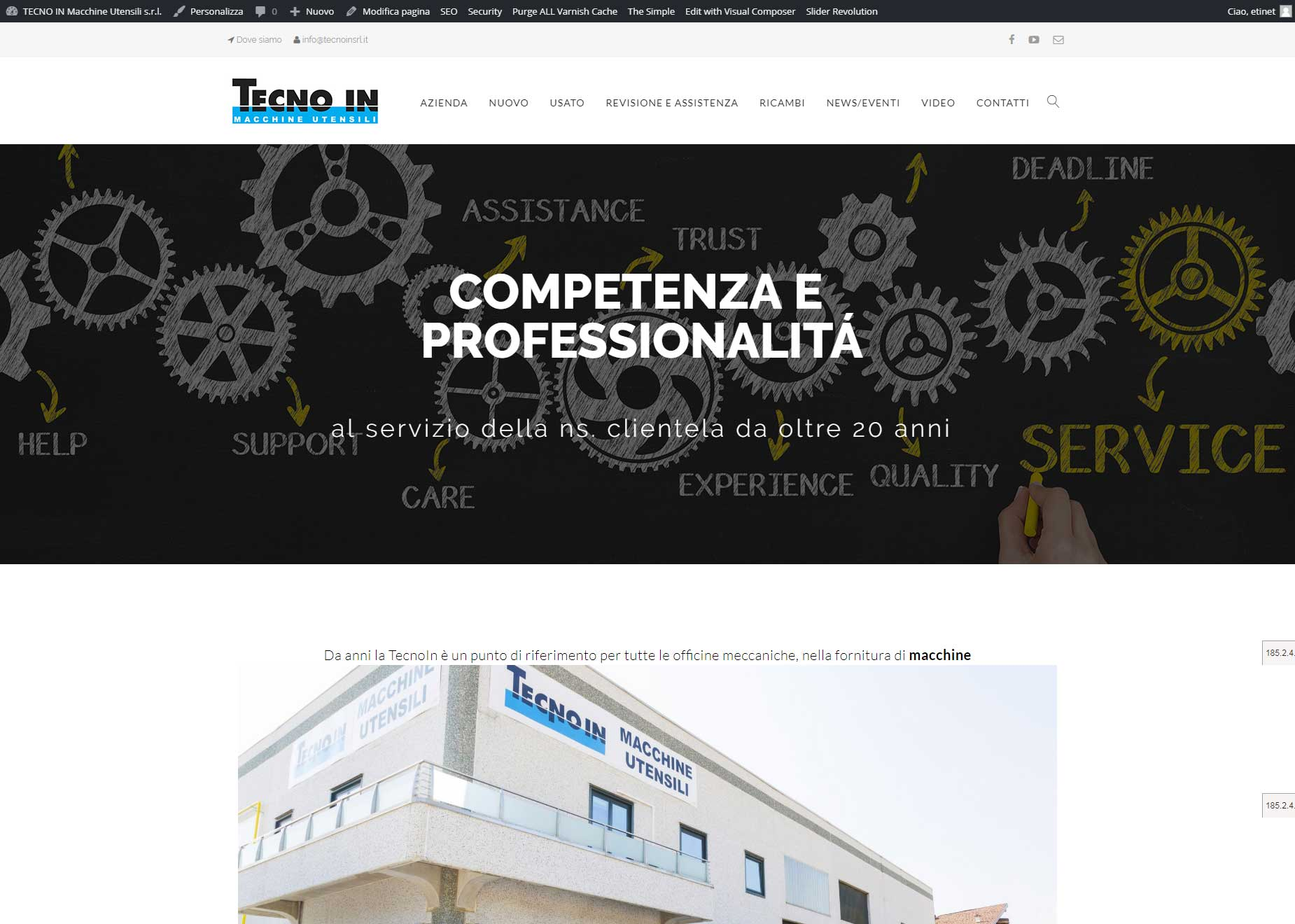 screencapture-tecnoinsrl-it