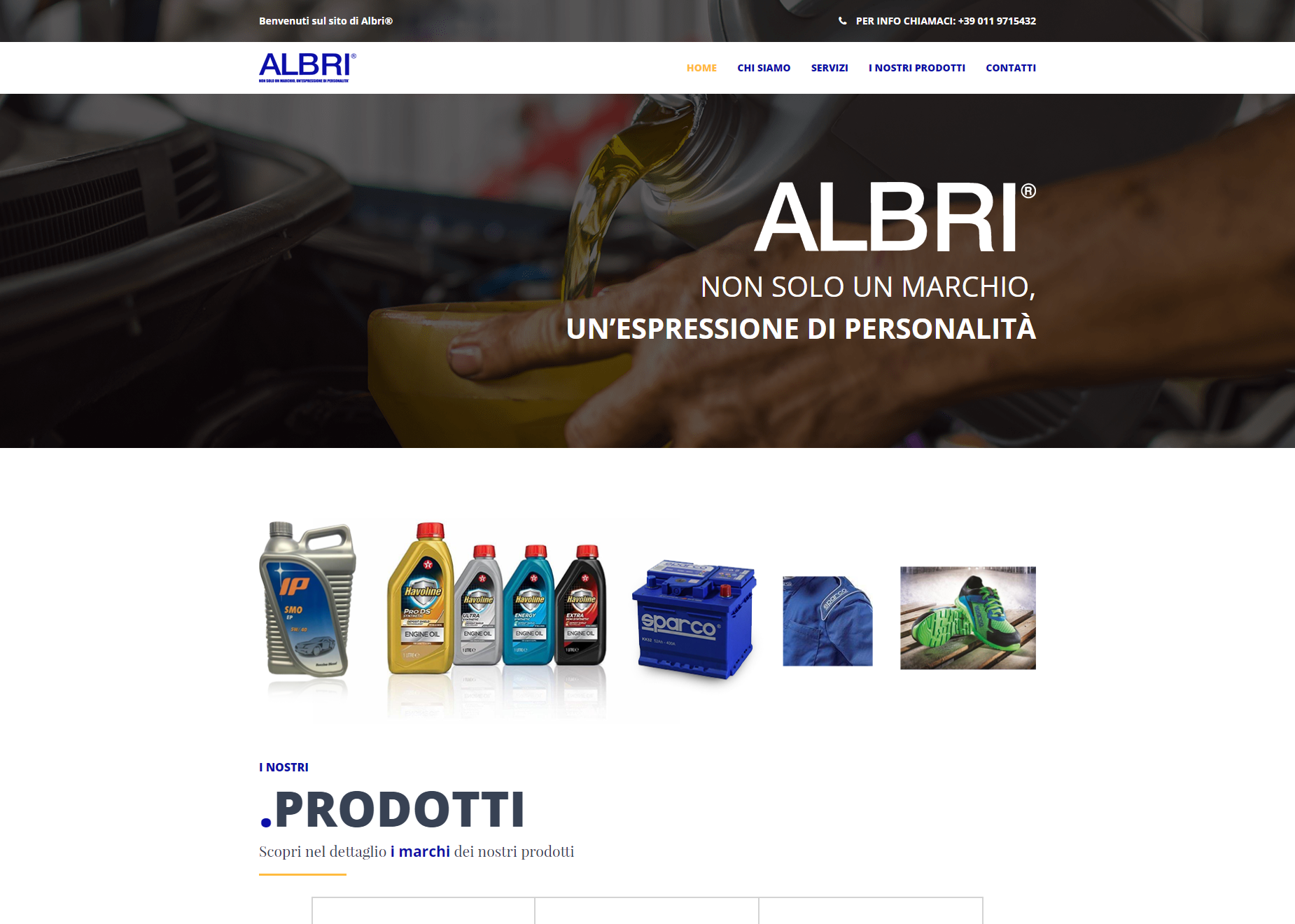 screencapture-albri-it-1504088539522