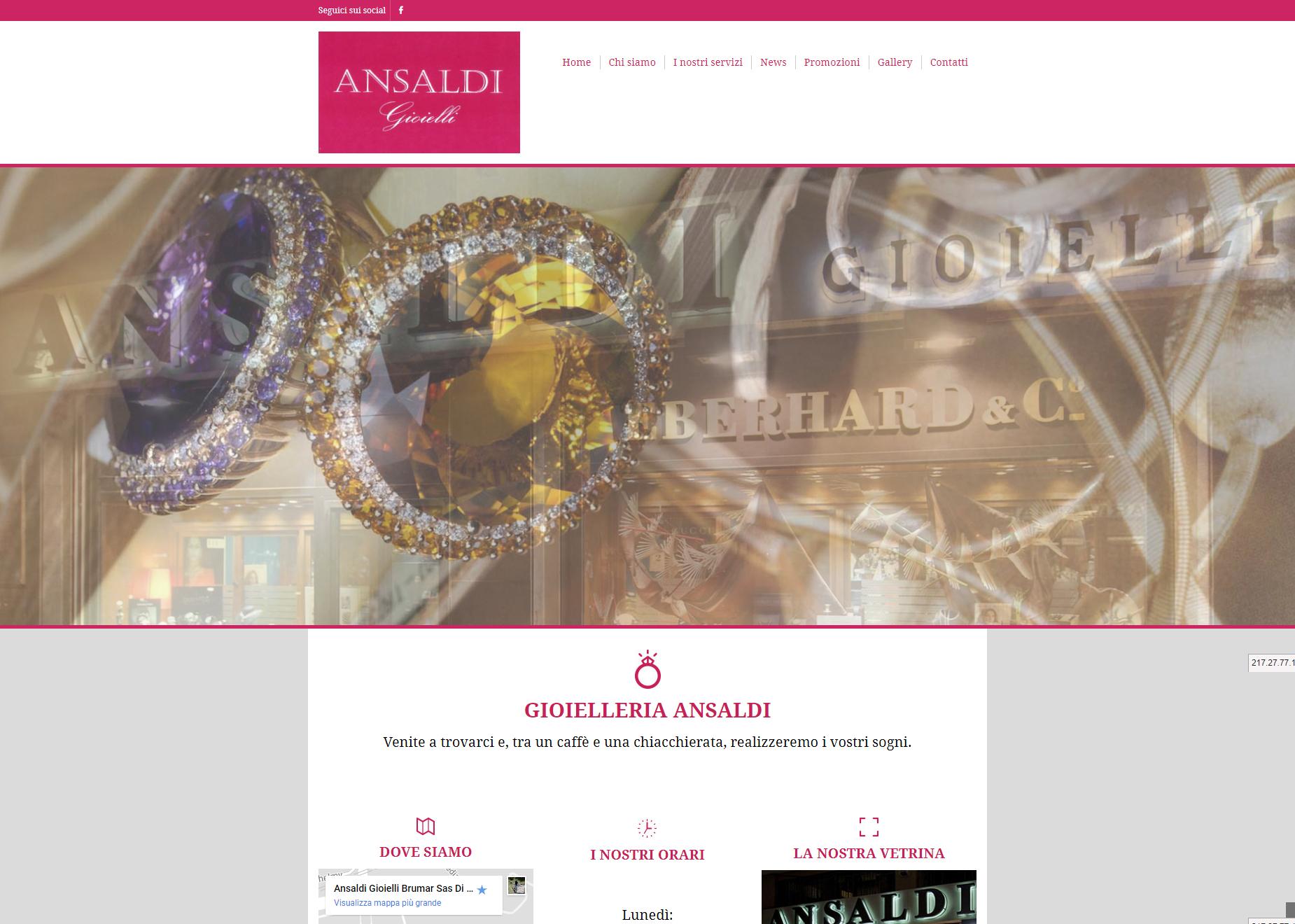 screencapture-ansaldigioielli-it-1502291386065