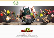 eatsyourlife-it