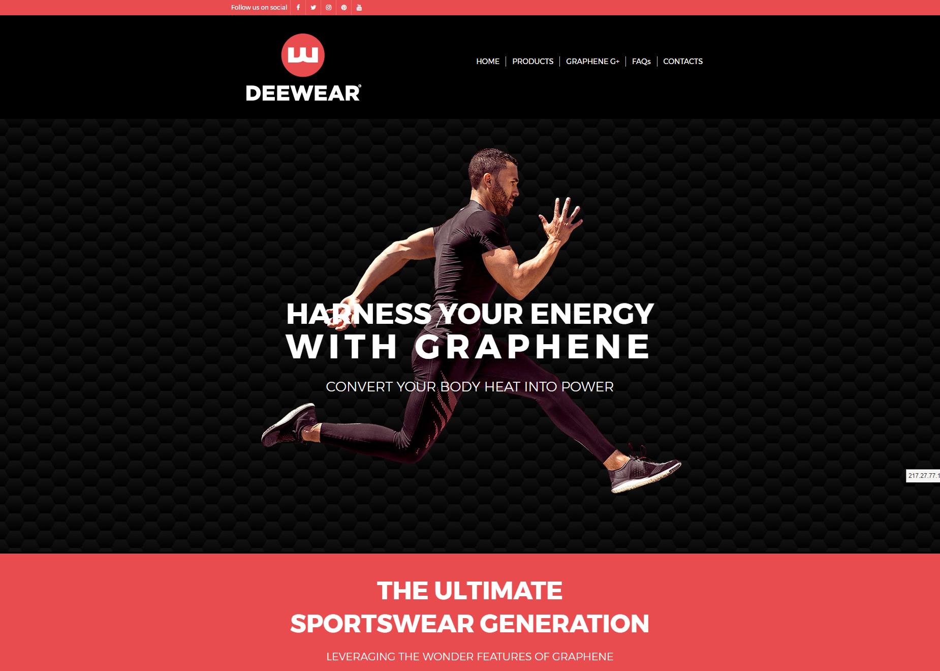 screencapture-deewear-eu-1507626746956