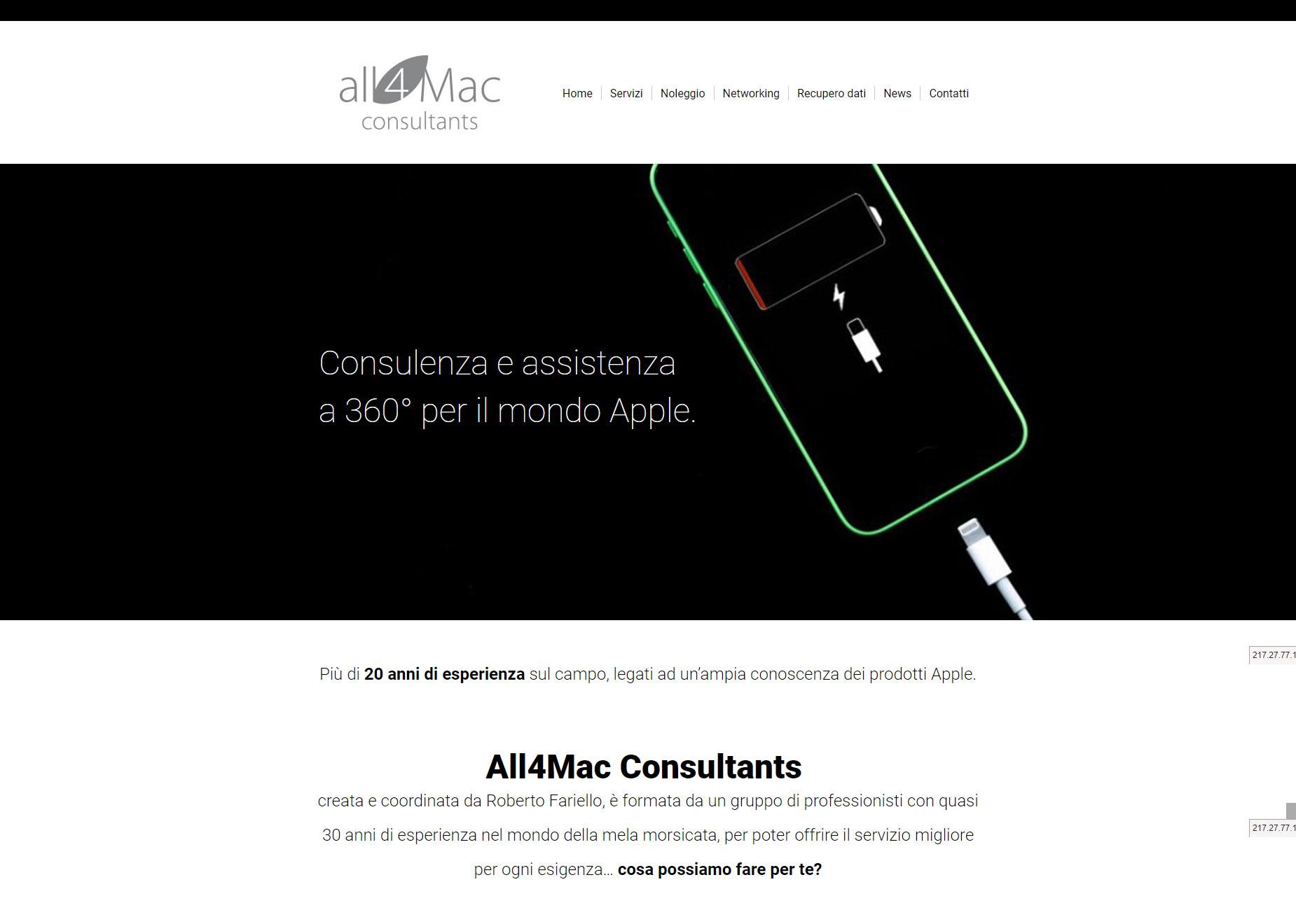 screencapture-all4mac-it-1511356879571