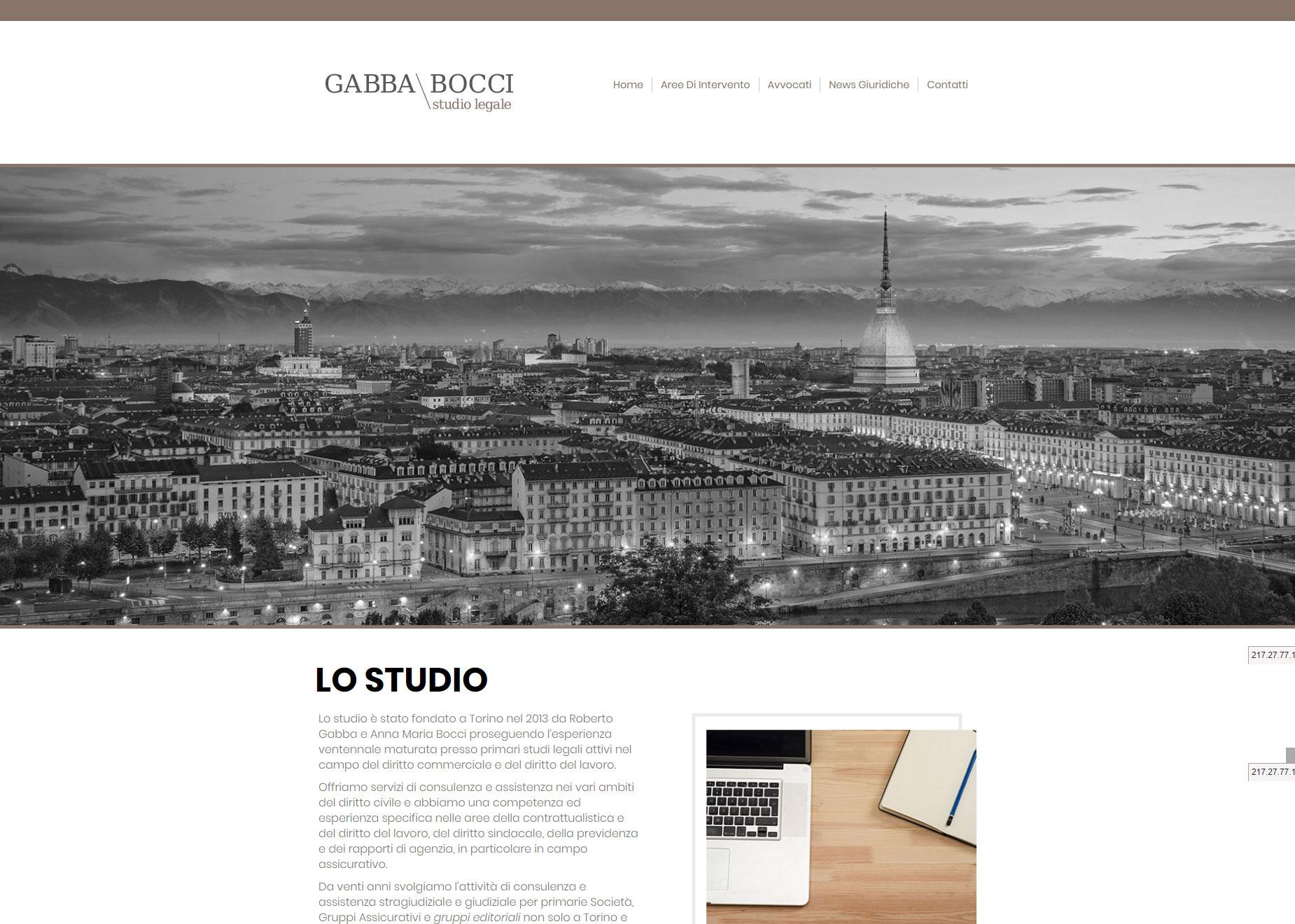 screencapture-gabba-bocci-it-1510933817832