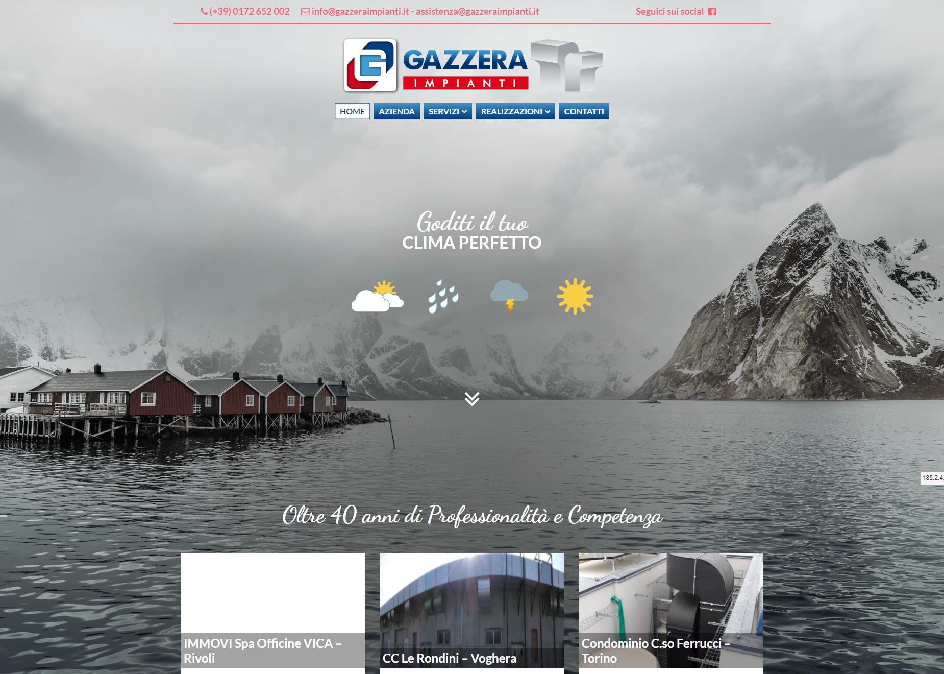 screencapture-gazzeraimpianti-it-1512991191153