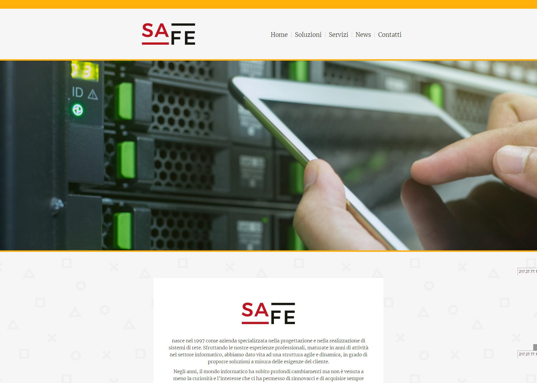 screencapture-safesnc-it-1512576347731