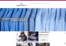 screencapture-abbigliamentocuneo-it-1517407415351