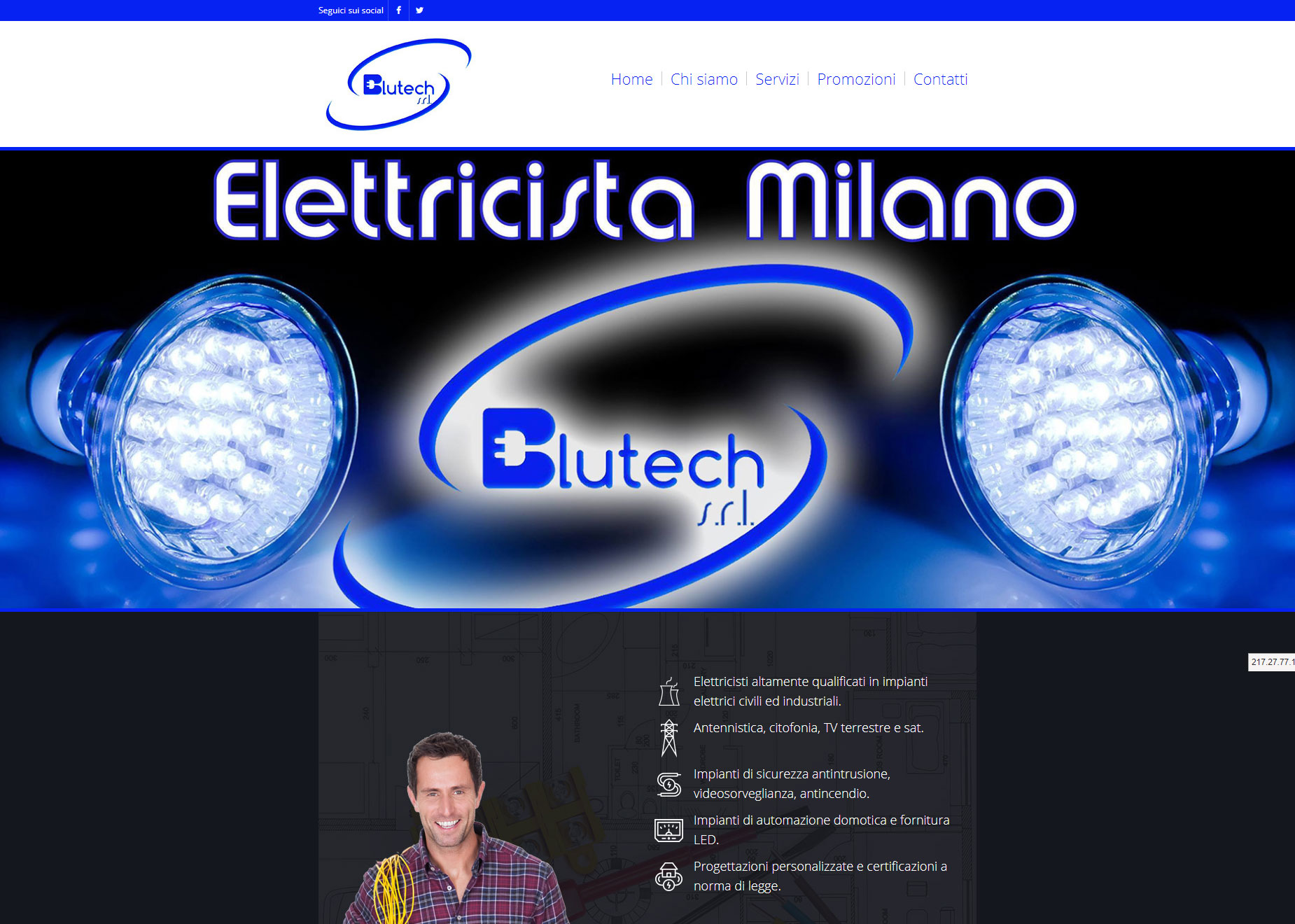 screencapture-blutechsrl-1516868284525