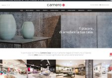 screencapture-carnerocasa-it-1516367981782