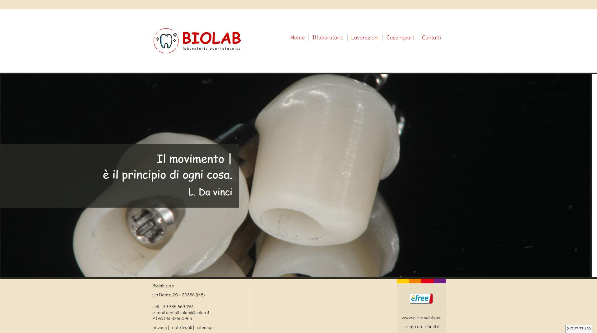 screencapture-dentalbiolab-it-1519722586694
