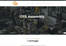 screencapture-otsassembly-1518530755979