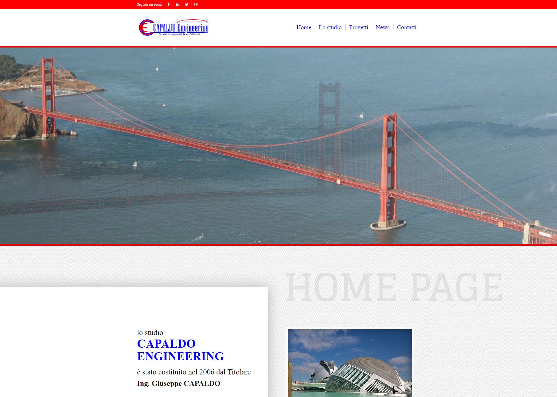 screencapture-capaldo-engineering-it-1520326130575