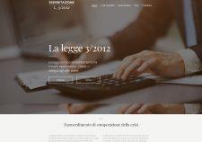 screencapture-esdebitazione-eu-2018-03-28-09_27_11