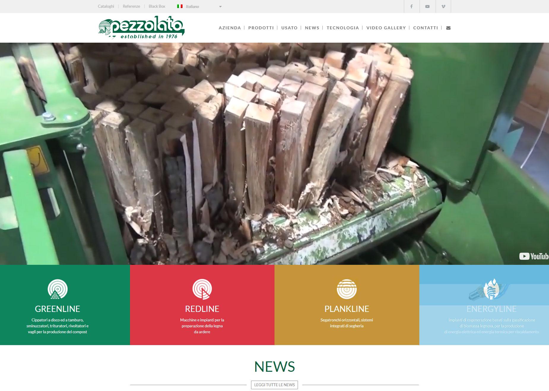 screencapture-pezzolato-it-2018-03-30-08_51_54