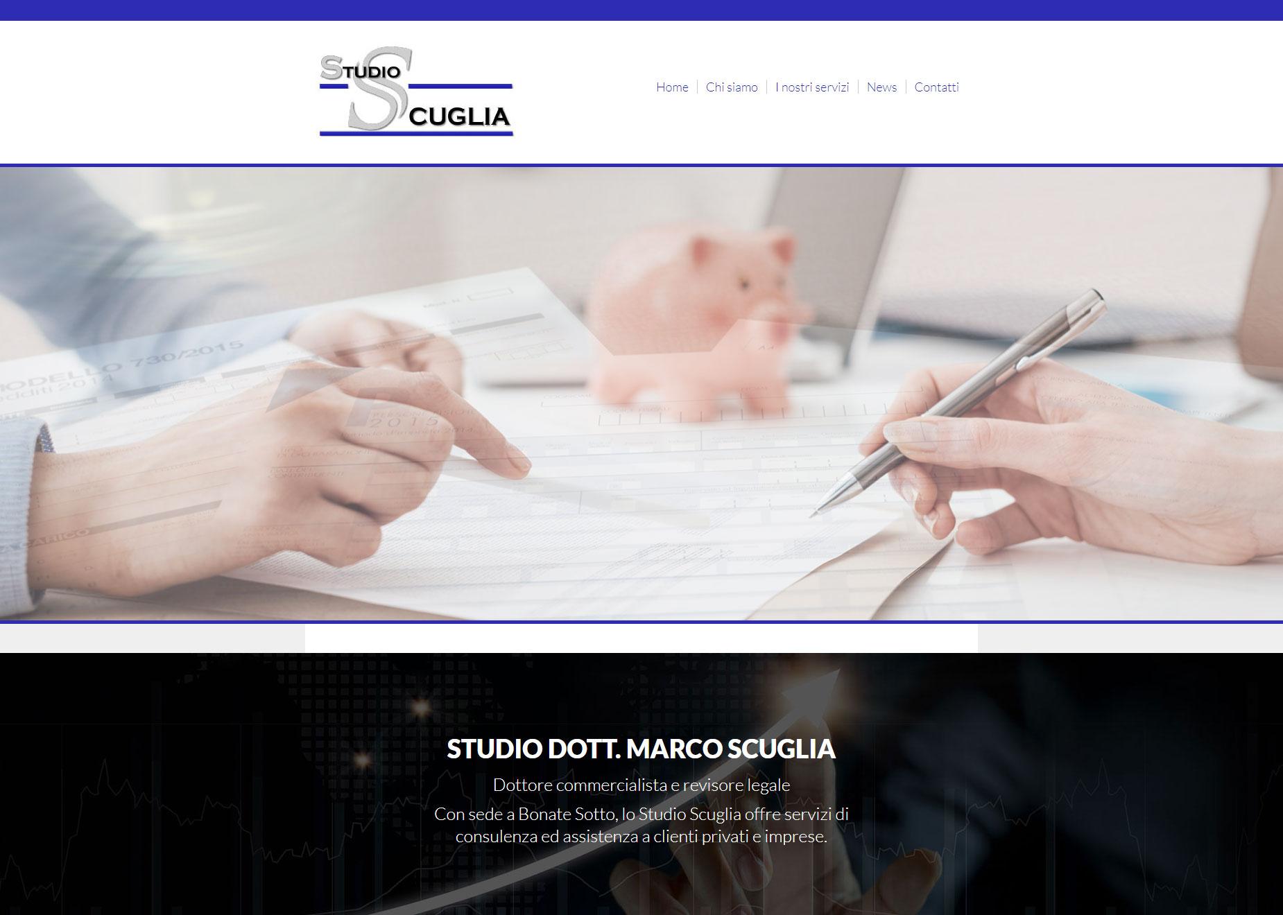 screencapture-studio-scuglia-it-2018-03-16-10_34_20