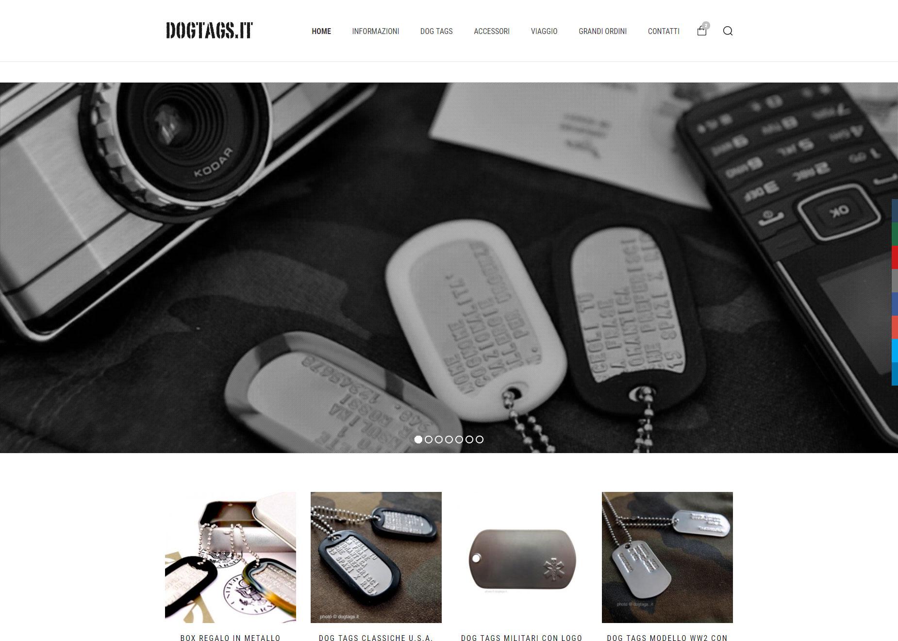 screencapture-dogtags-it-2018-04-17-09_36_54