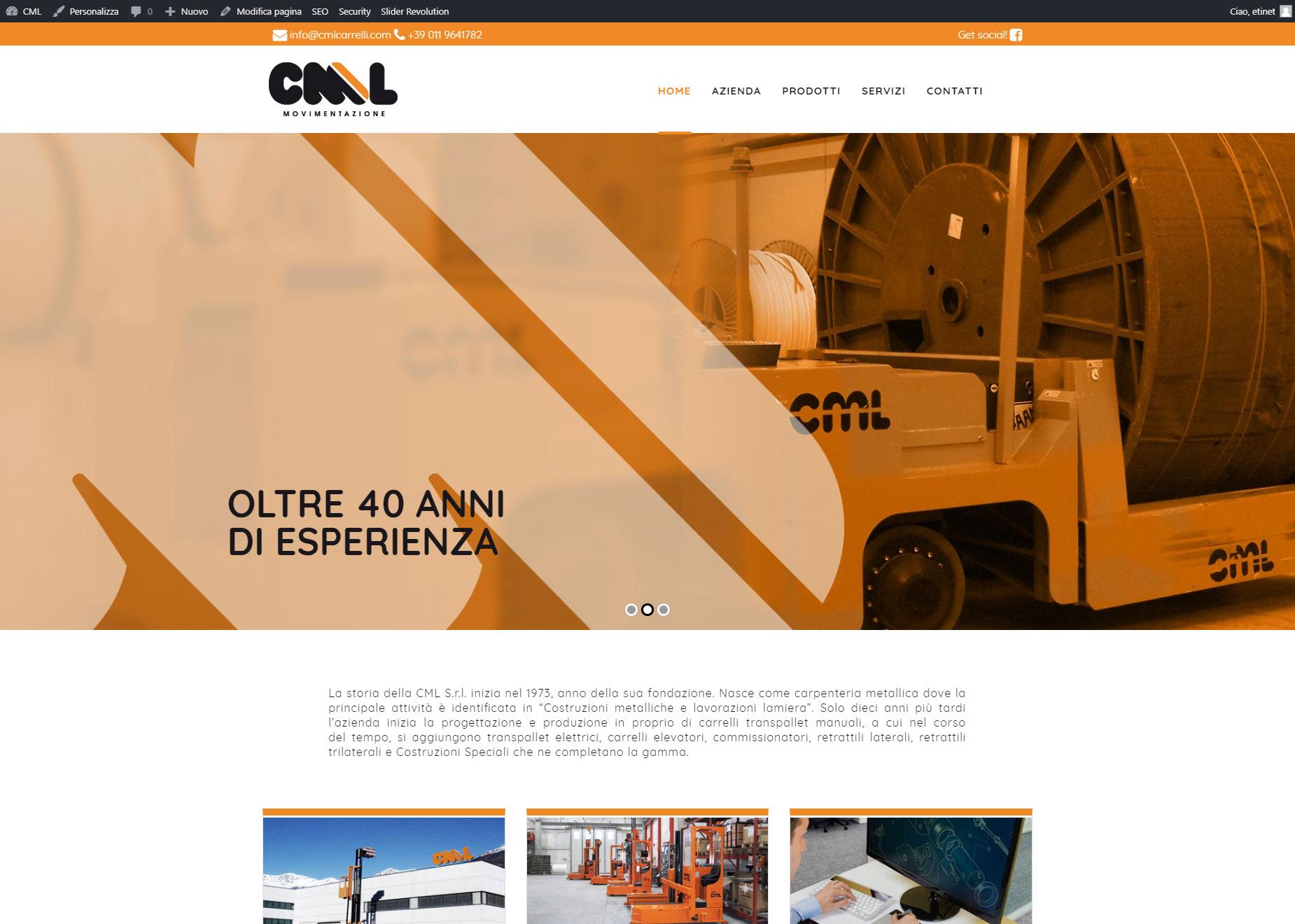 screencapture-cmlcarrelli-2018-05-03-15_10_02