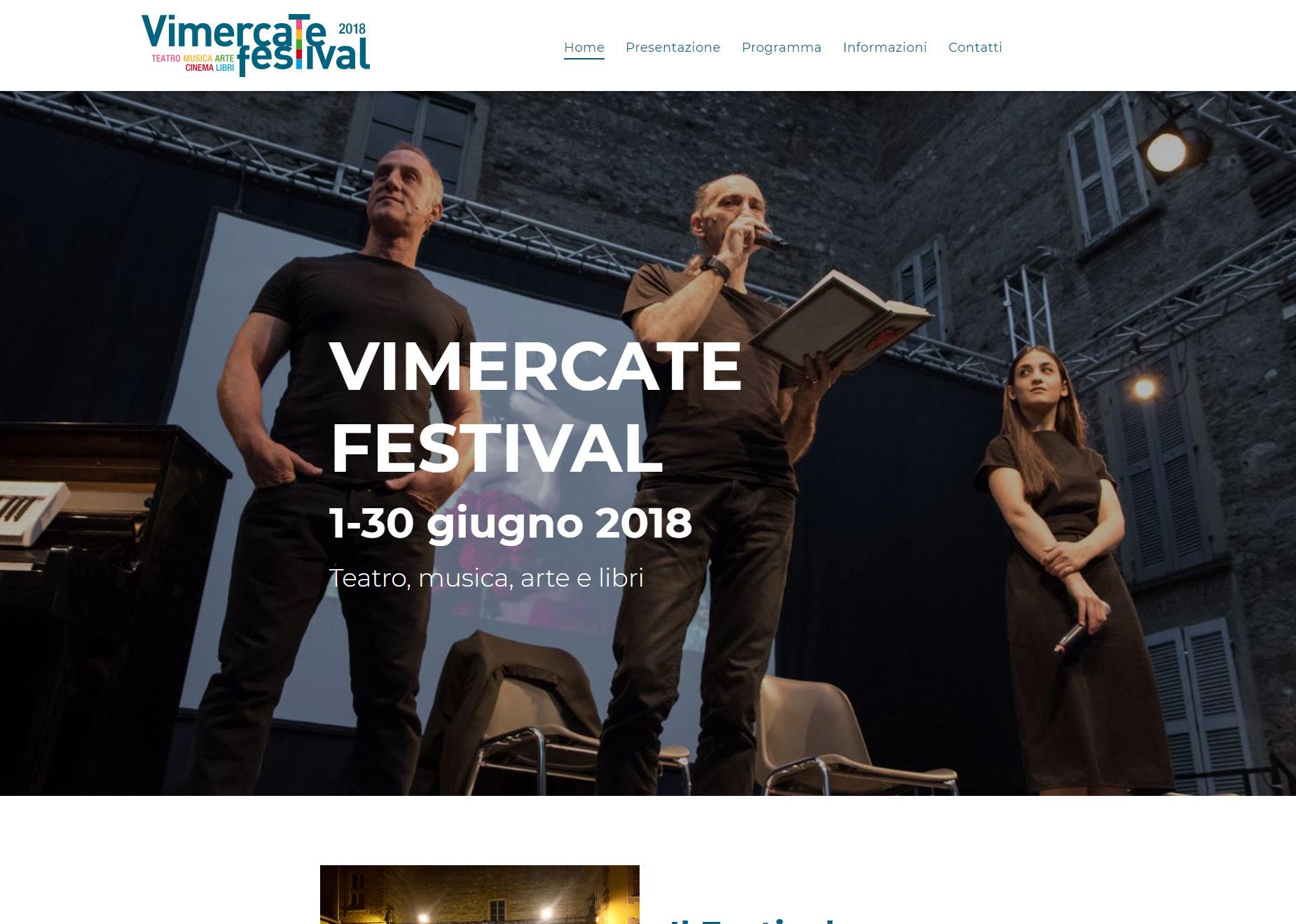 screencapture-vimercatefest