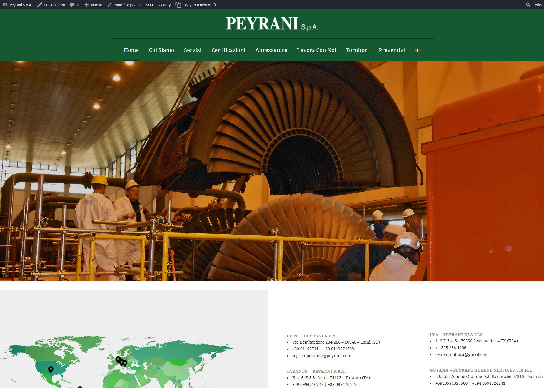 screencapture-peyrani-it-20