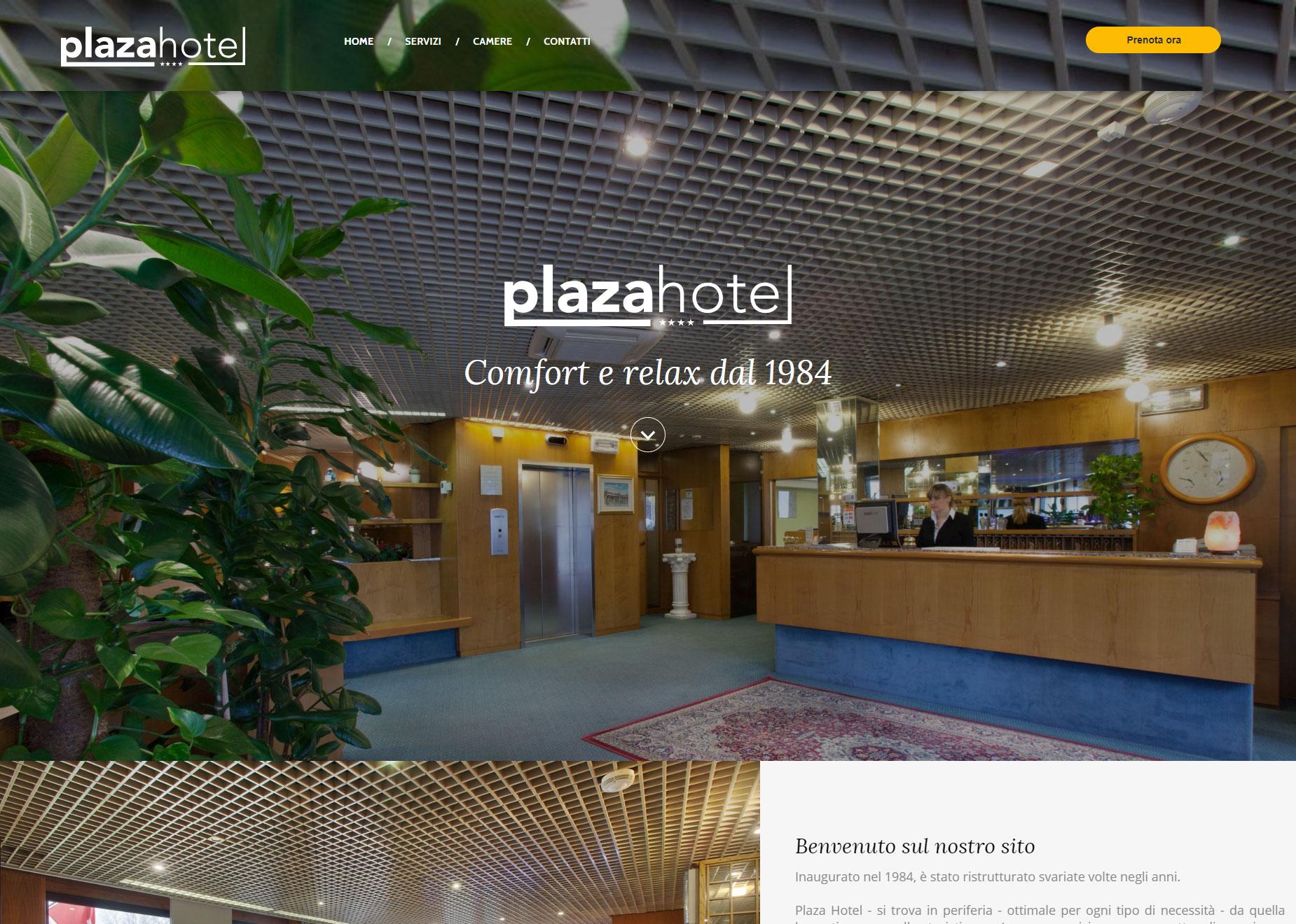 screencapture-plazahotel-it
