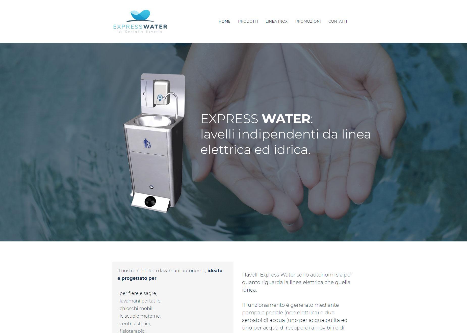 screencapture-expresswater-