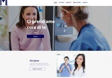 screencapture-medismedical-