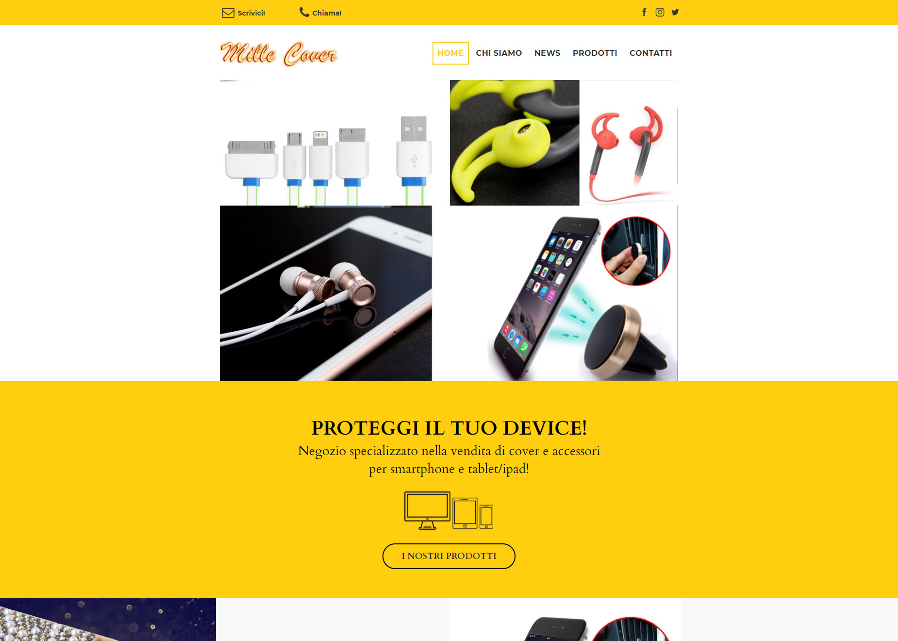 screencapture-mille-cover-2