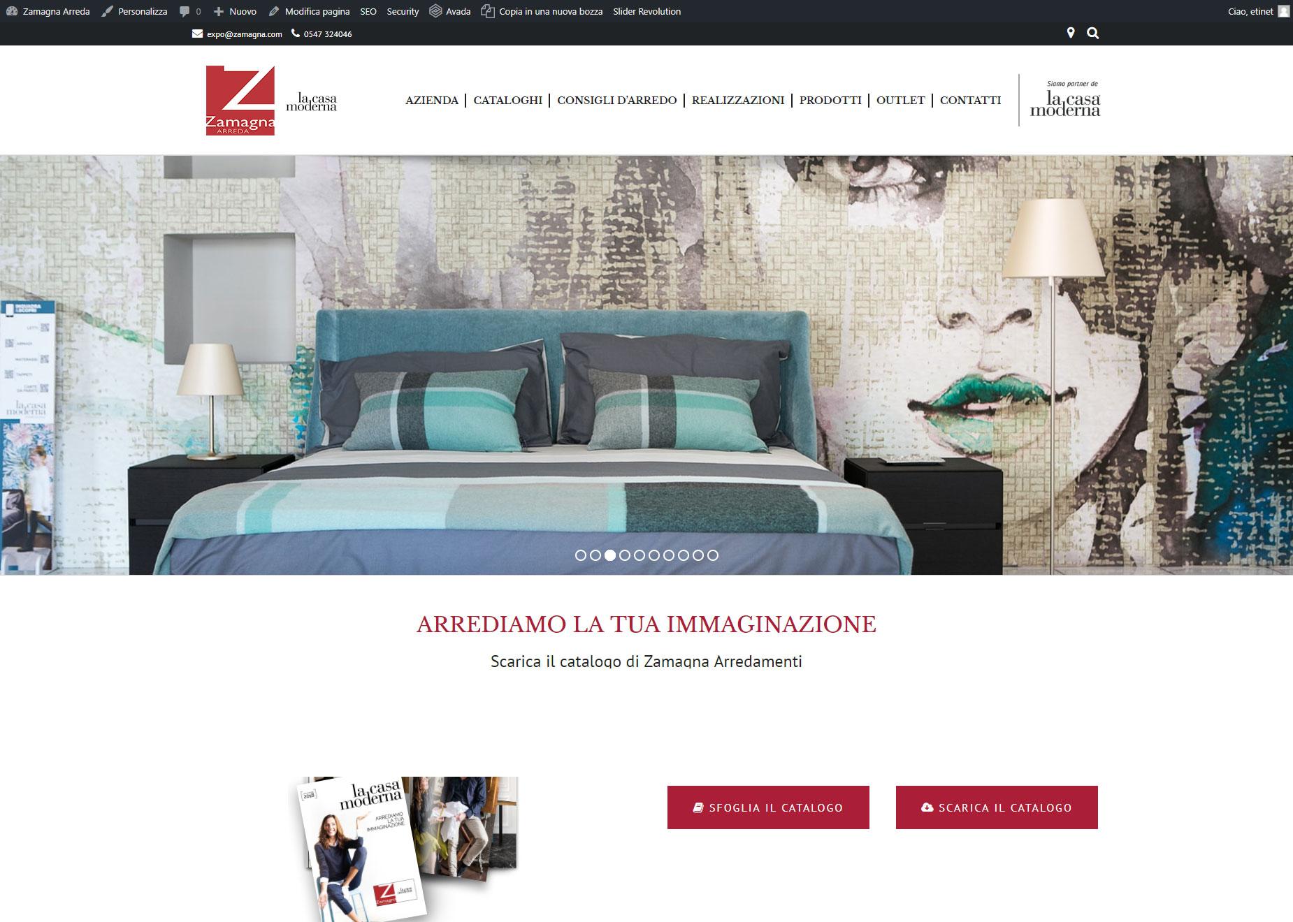 screencapture-zamagnarreda-
