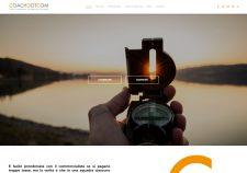 screencapture-coachdotcom-i