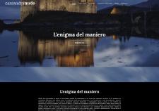 screencapture-cassandranudo-2018-11-30-10_51_28 (1)