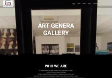 screencapture-artgeneragallery-2019-01-15-09_20_58 (2)