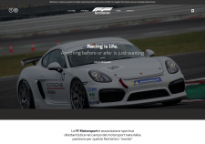 screencapture-ffmotorsport-2019-01-15-11_57_29 (1)