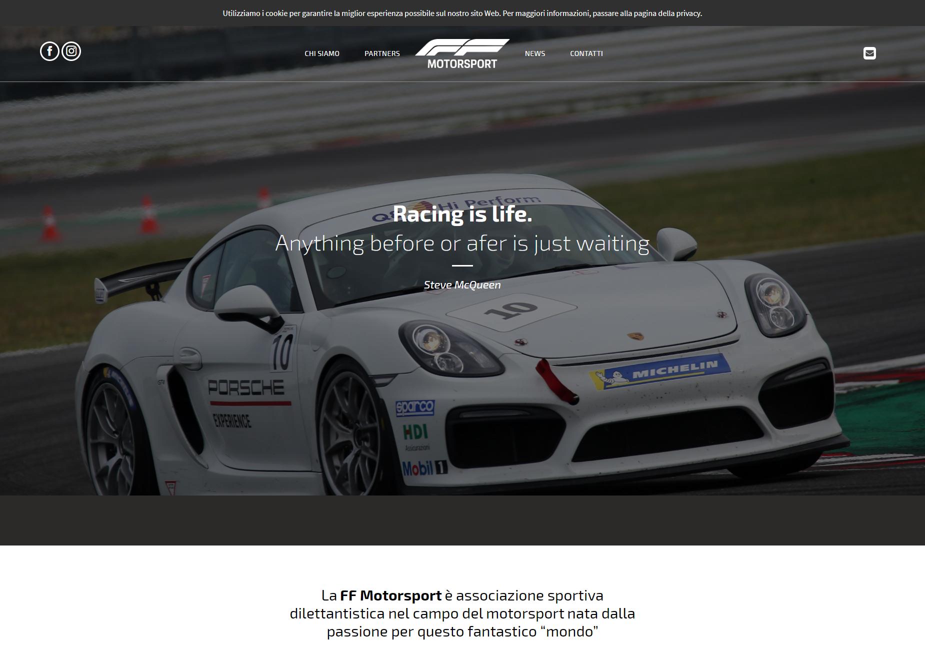 screencapture-ffmotorsport-2019-01-15-11_57_29 (1)
