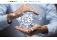 screencapture-tecnopolimeri-net-2019-01-25-14_34_46 (1)
