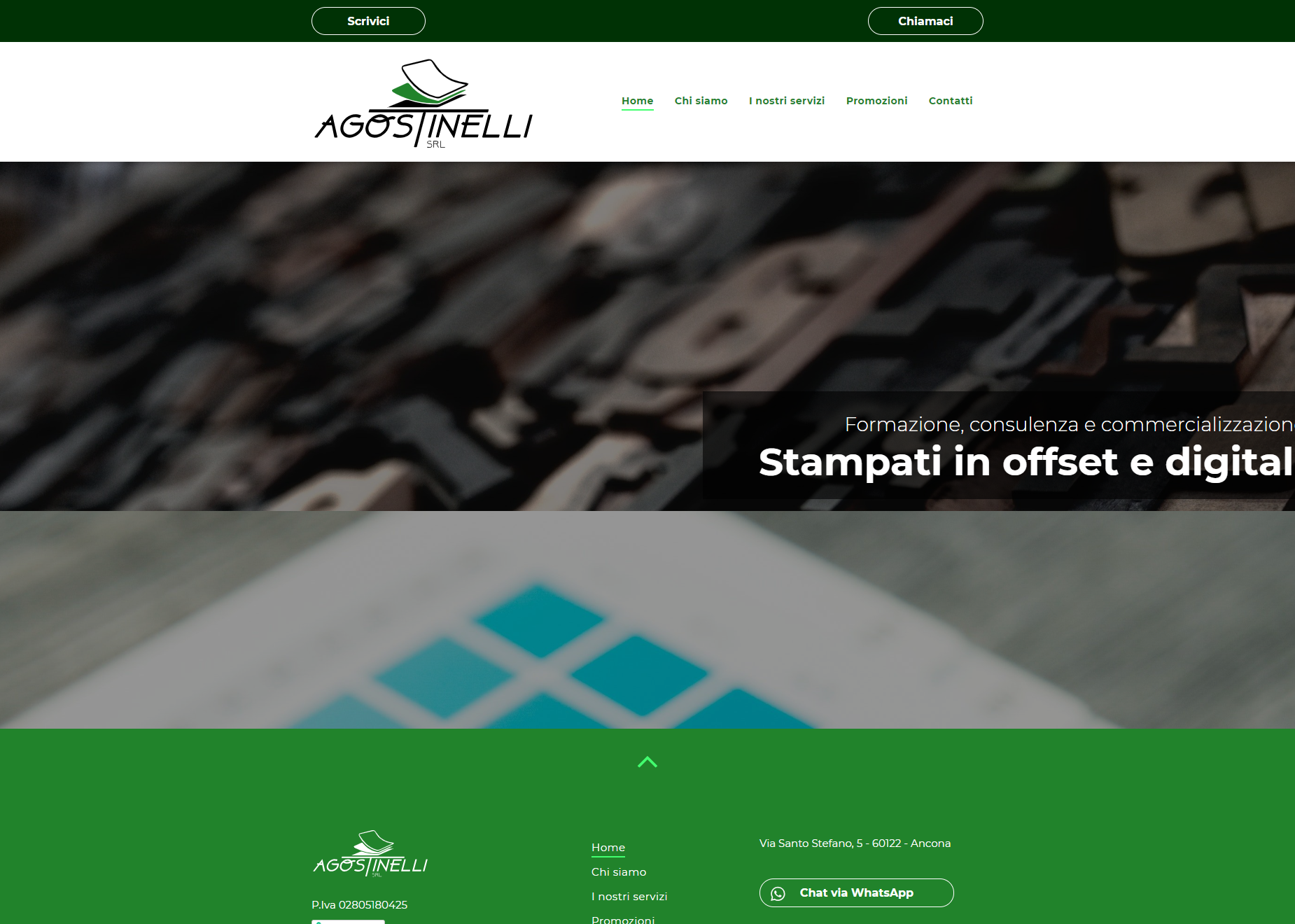 screencapture-agostinelli-info-2019-02-22-11_47_37 (1)