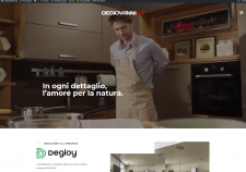 screencapture-degiovanni-2019-02-15-14_43_21 (1)