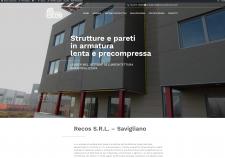 screencapture-recoscostruzioni-2019-03-13-17_24_02 (1)