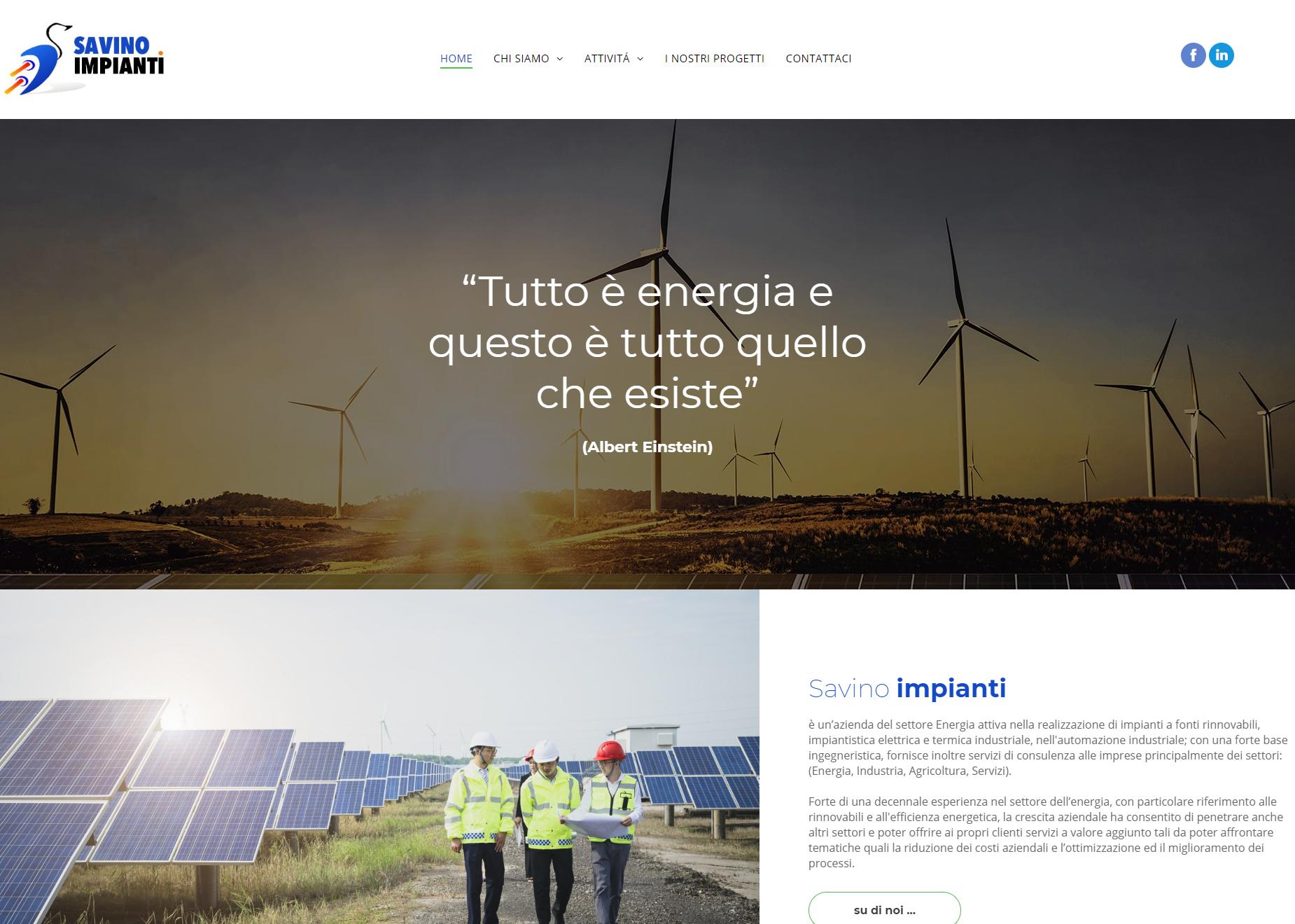 screencapture-savinoimpianti-2019-03-11-14_46_03 (1)