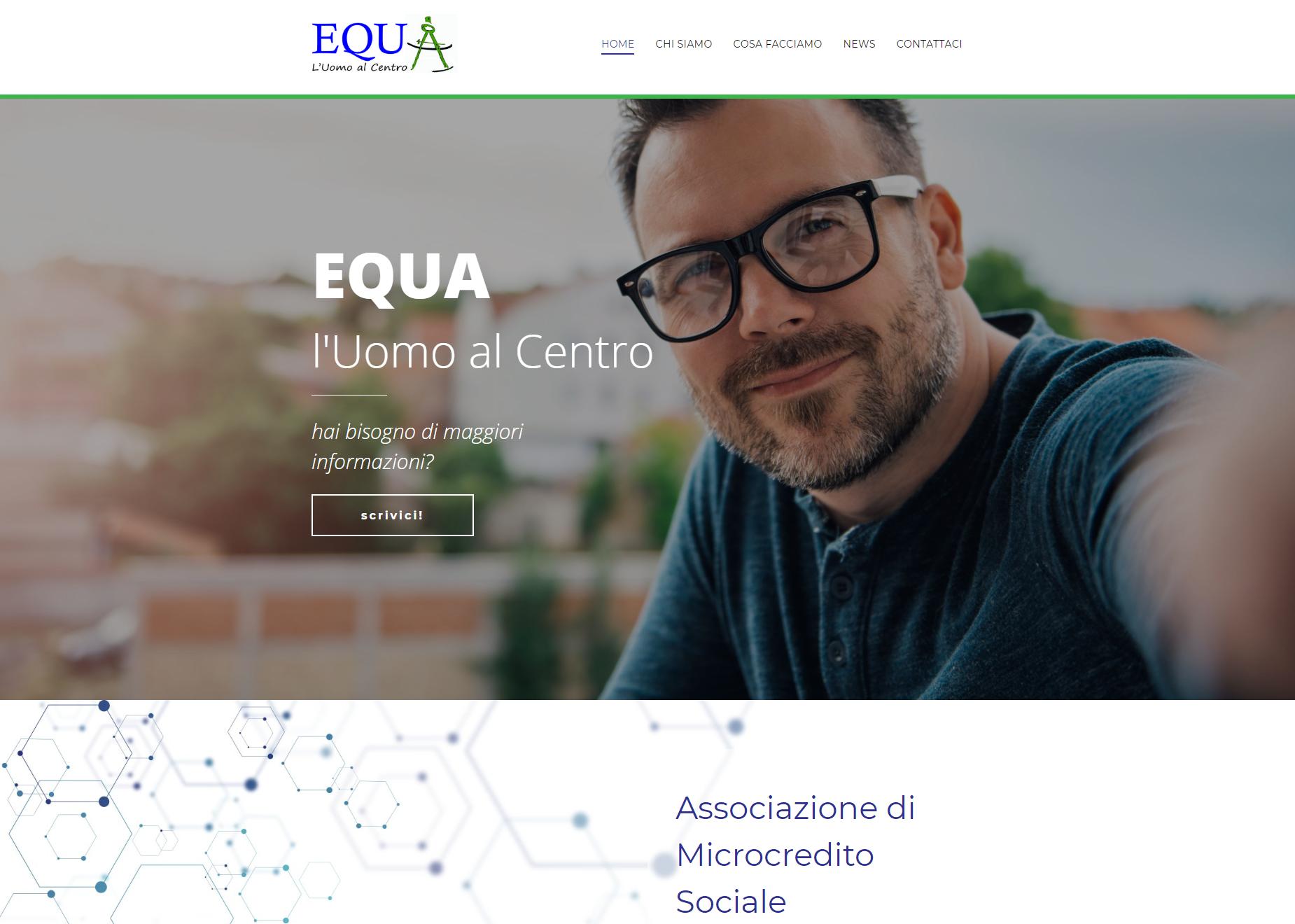 screencapture-equa-online-2019-04-05-13_47_00 (1)