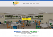 2019-05-30-12-13-www.vastoscuola.it(1)