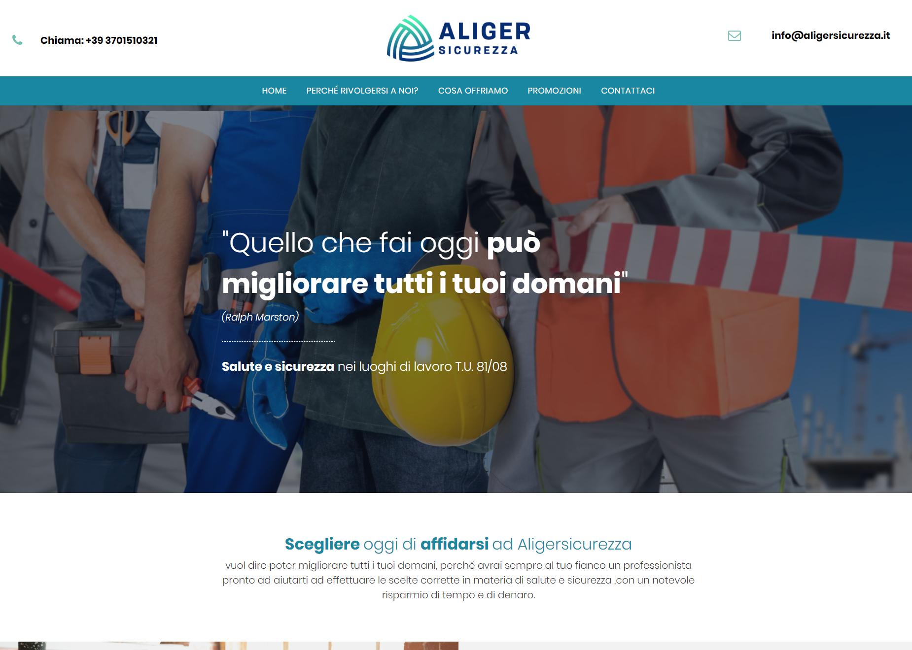 screencapture-aligersicurezza-it-2019-05-30-14_15_44(1)