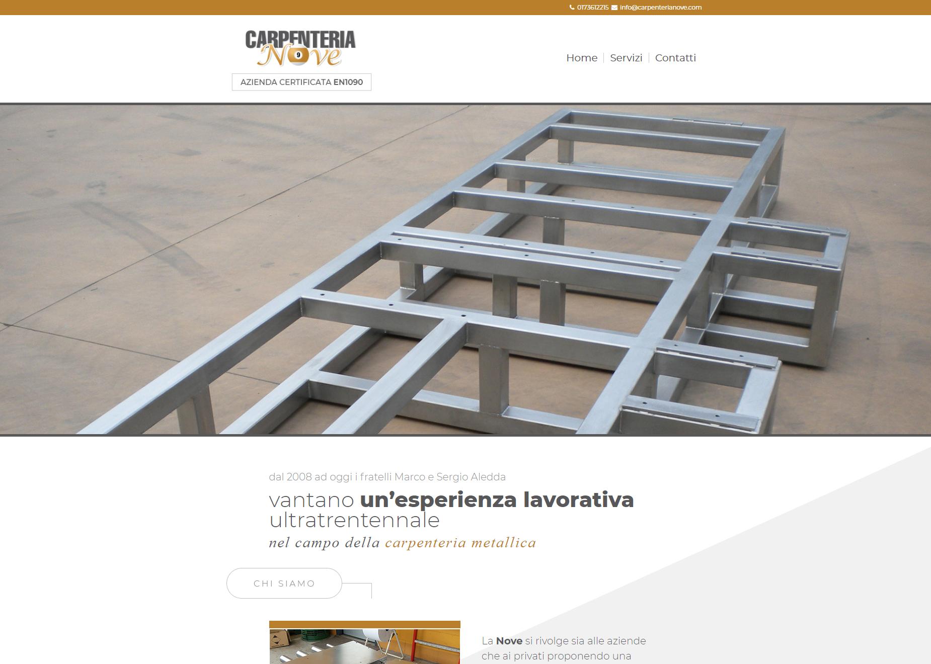 screencapture-carpenterianove-2019-05-14-14_39_04(1)