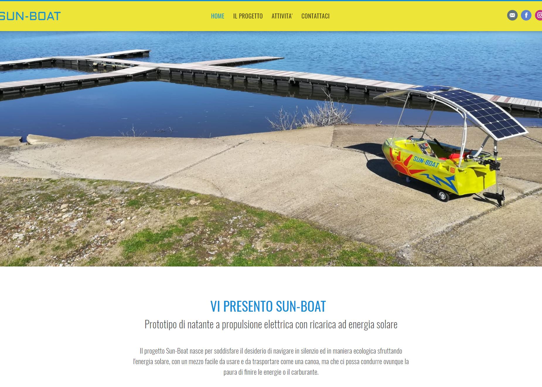 screencapture-sun-boat-it-2019-05-06-12_12_41 (1)
